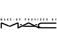 mac200
