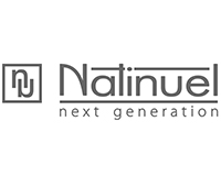 natinuel200
